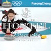 Ep 29: 2018 Winter Olympics - Worst Olympic Sport and Best Alternative?   Hostel Discourse