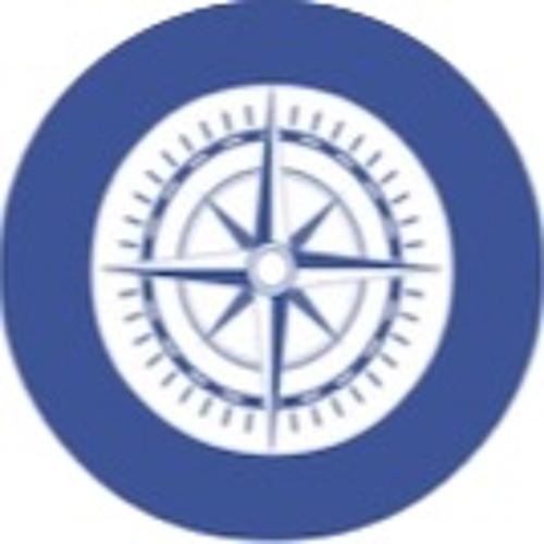 2018-02-11 Bybelskool 2