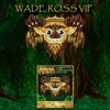 Wiwek & Mike Cervello - Ni de Coña (Wade Ross Vip)*REPOST :)* *BUY FREE DOWNLOAD!*