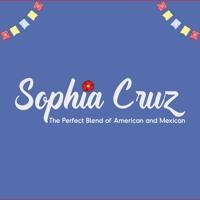 Sophia Cruz Spanish Commercial Demo