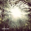 Kodaline X Axwell Λ Ingrosso - All i want x Dreamer (Gabriel Guerrero Mashup)