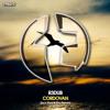 R3dub - Cordovan (Kiyoi & Eky Remix)