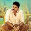 Telugu Thalli Dialogue Hd Cameraman Gangatho Rambabu