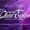 Obiaa Enihor Denzel Prempeh feat. KODA
