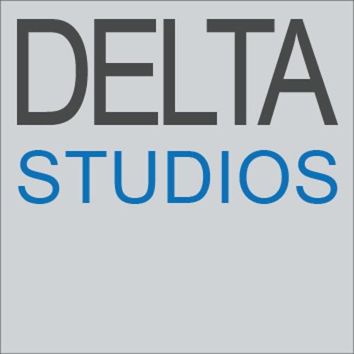 Demo Audiogide - Camino al Tagliamento