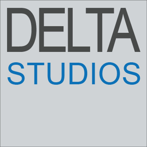Demo Audioguide - Coderno
