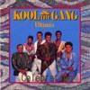 Kool And The Gang - Celebration Reflex Revision  Vs Kmell Dvj Styl Video Remix