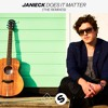 Janieck - Does It Matter (Alle Farben Remix) [OUT NOW]