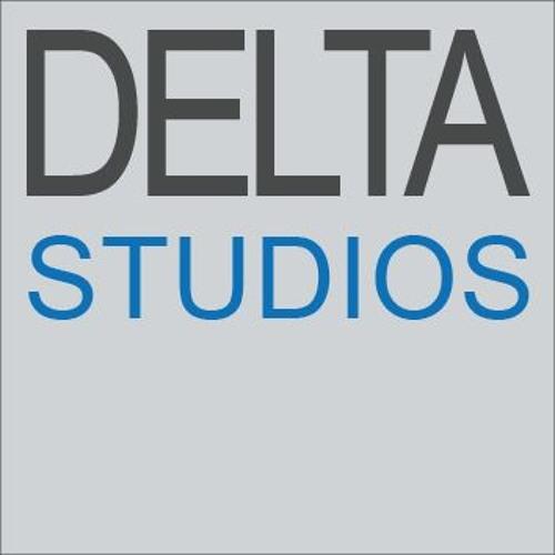 Demo Audioguide - Codroipo