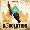 REVOLUTION | Full Mixtape (2018)