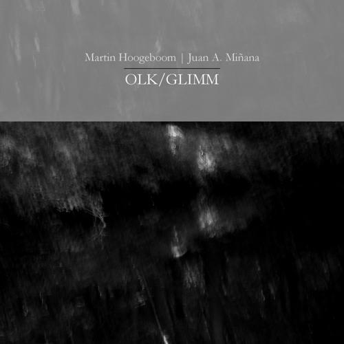 OLK 1 (Martin Hoogeboom/Juan Miñana)