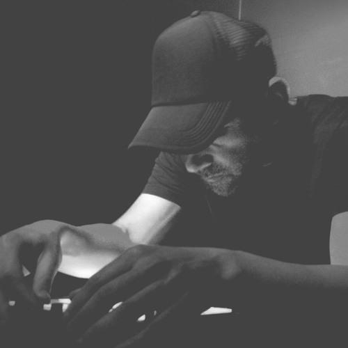 30drop | Livesets & DJ Sets