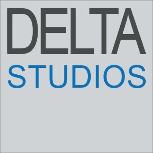 Demo Audioguide - Santa Marizza