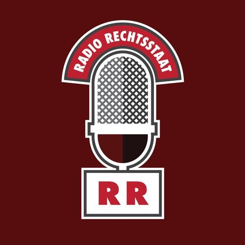 RadioRechtsstaat S01E01 De Rechtsstaat Met Alex Brenninkmeijer