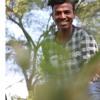 K.G.S BAND FULL TEENMARR REMIX BY DJ ABHILASH 7673792368