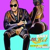 Mista Jay - Baby La Hot (Ft. S.O.A)