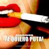 Download Rammstein - Te Quiero, Puta! (instrumental Cover) Mp3