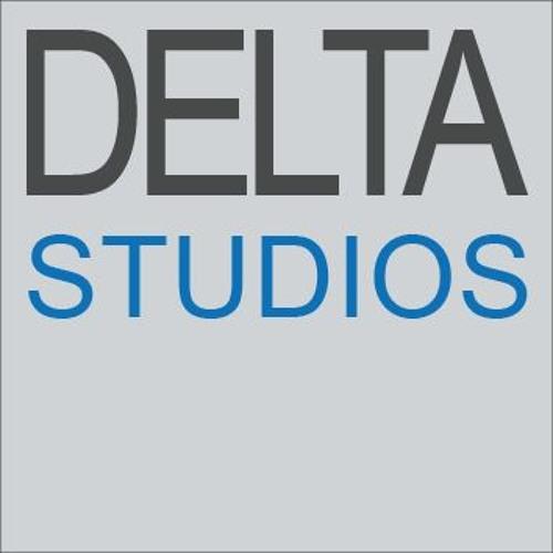 Demo Audioguide - Versutta