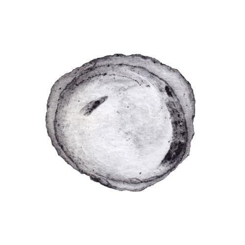 Ōtone - Polaris [YGM006]