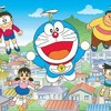 Doraemon Apne Dil Me Dekho Song - YouTube