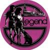 RETURN TO LEGEND @ THE REFUGE MANCHESTER 27.01.18 (greg wilson live mix)