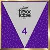 Flexxtape 4