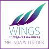 79 MINISODE Five-Minute Success - Advice from Real Estate Entrepreneur Karen Briscoe