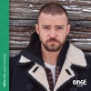 Le retour en bois de Justin Timberlake