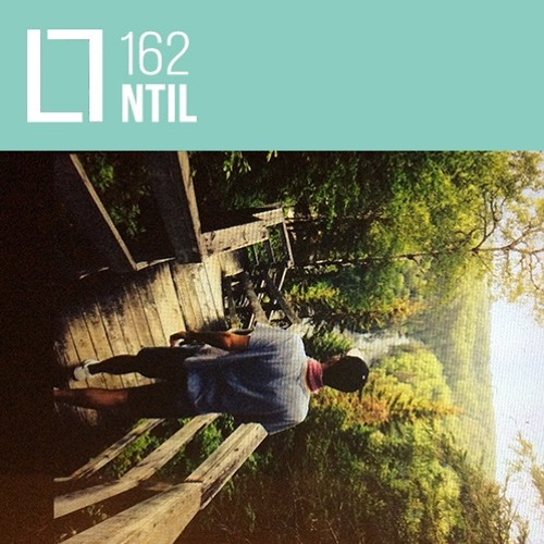 Loose Lips Mix Series - 162 - Ntil