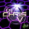 Happy Nation - Ace Of Base (Dj Chris V Remix)