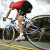 Best Spinning Cycling Cardio Music I House & Trance Power Mix I Felix Harrer