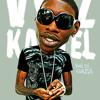 Neva Get A Gyal Weh Mi Love So Much - Vybz Kartel & 2Pac