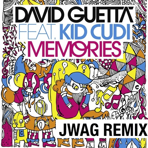 Download memories david guetta mp3.