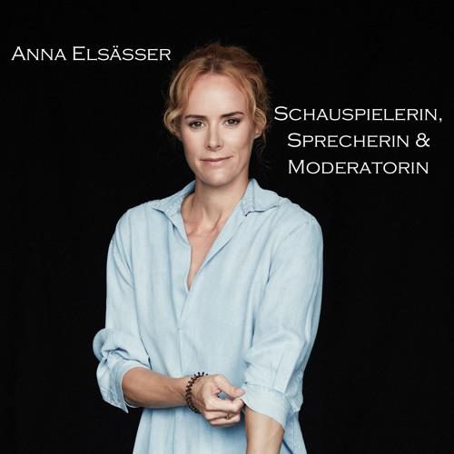 Schweizerdeutsch - Sprecherin