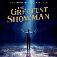 This Is Me - The Greatest Showman