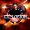 EXPLOSION MAR'18   Podcast (SET MIX)
