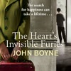 The Heart's Invisible Furies by John Boyne (Audiobook Extract) Read by Stephen Hogan