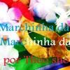 Marchinha -da - Vovo Por Théo Tavares  - -vol - 02 - Carnaval    Brasileiro   -  Mp3 - M M