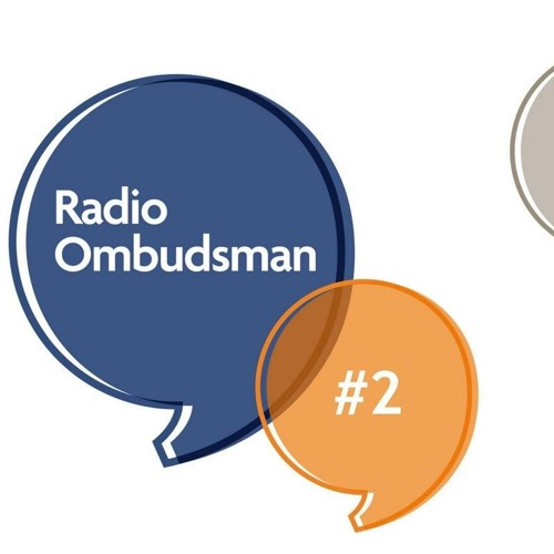 Michael King: The challenges of being an Ombudsman: Operations, policy and reform