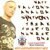 Matt Falcone S Analog Synthony Tweakcherto Number One 2018 Mp3