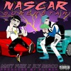 Matt Fuze x Icy Narco - NASCAR SUPERSTAR [PROD. PLYBCK]