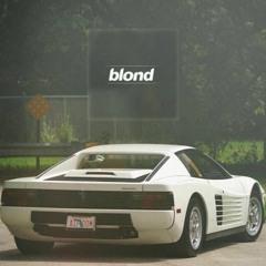 LowJ - Blond