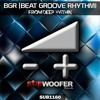 BGR - Locomotive (Original Mix ) - Now Avaliable On Subwoofer Records - Techno - Hard Techno