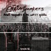 Make Me Love You - The Chainsmokers, Andy Taggart, Mc Matt Guire feat. Zayn Malik