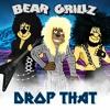 Drop That (Original Mix)