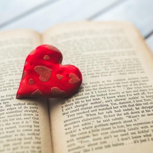 Aflevering 26, de valentijnseditie