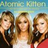 Atomic Kitten - The tide is high (DJ Remzy Edit).mp3