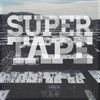 Supertape Vol. 3