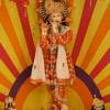 bhagwan ji ke bhajan or unse pyar