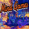 """Mind Games"" Dark Trap Beat Instrumental 2018 | Hard Rap 808 Hiphop Freestyle Trap Type Beat Free DL"